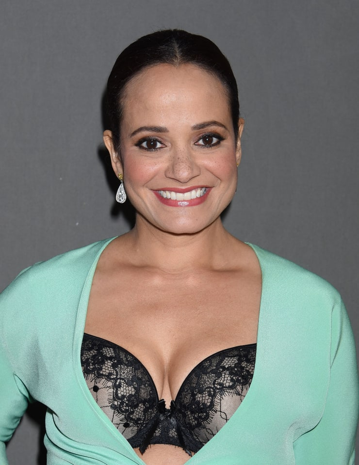 Judy Reyes Pictures Photo Gallery Contactmusiccom