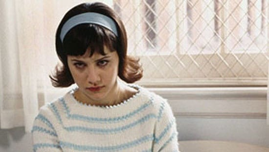 girl interrupted borderline personality disorder analysis