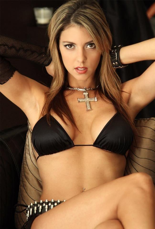 Jenna Drouin