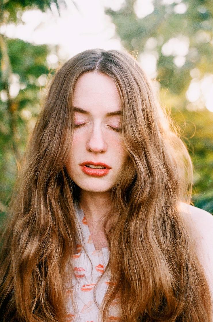 Andrea Margaret