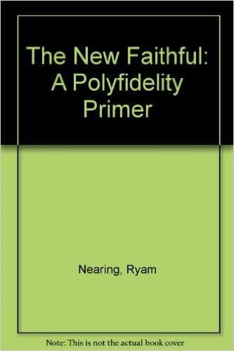 The New Faithful: A Polyfidelity Primer