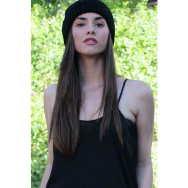 Lauren Day