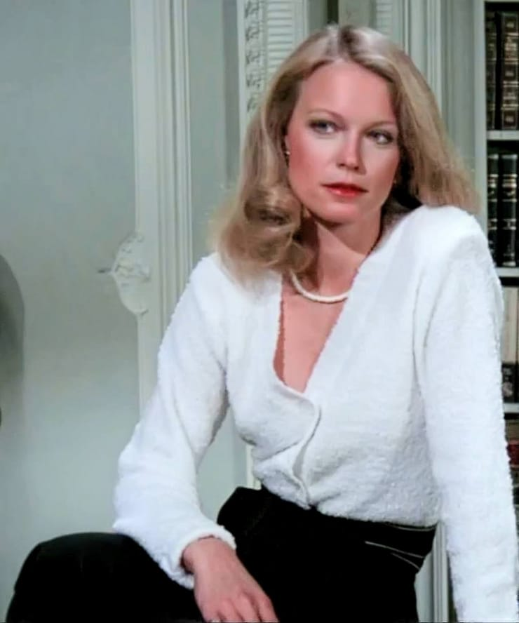 shelley hack now