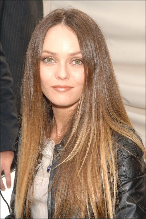 Picture of Vanessa Paradis ванесса паради