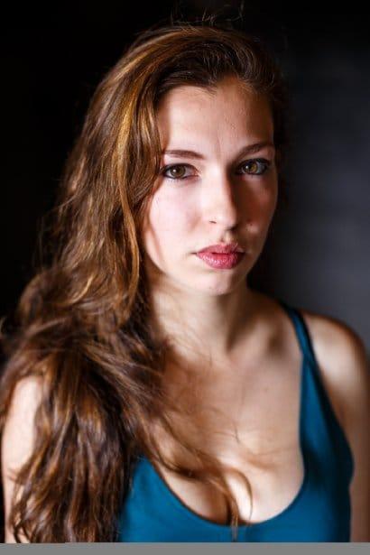 Steffi Thake