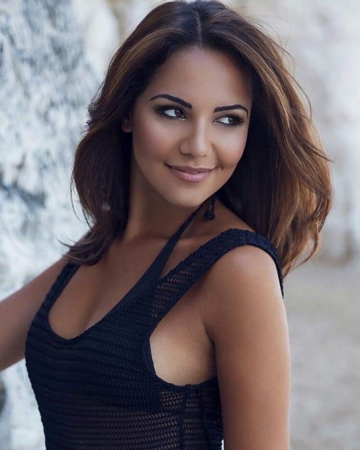 Rosie Fawehimi