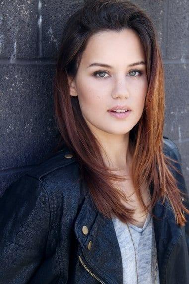 Emma Chelsey
