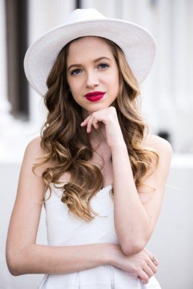 Emma Elliott