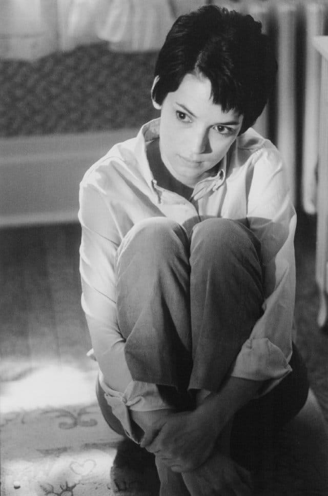 Girl, Interrupted                                  (1999)