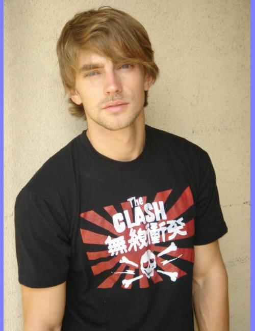Caleb Lane - IMDb