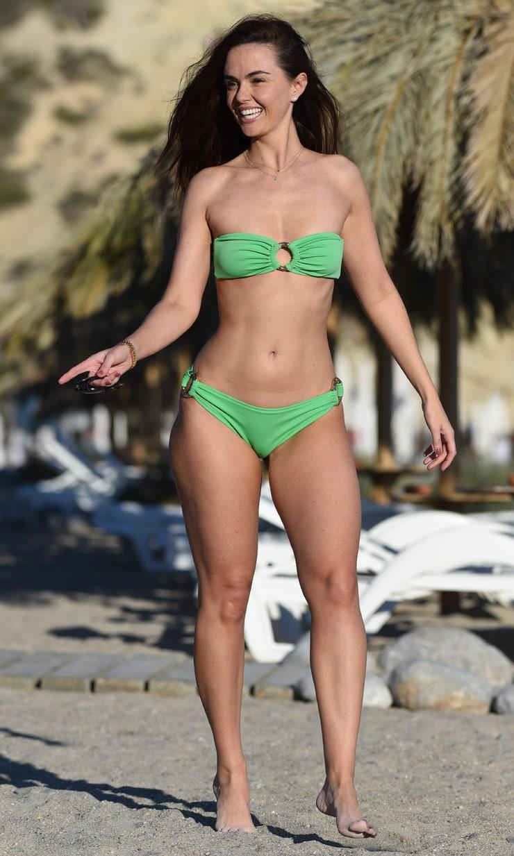 Sophia taylor ali hot,GIFs AJ Michalka XXX photo Ju Isen Nude Photos and Videos,Leidy mazo naked