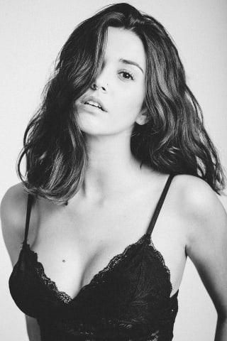 Janine Tugonon naked (89 fotos) Erotica, YouTube, braless