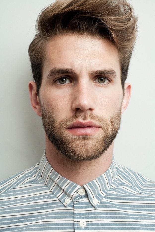 André Hamann andre hamann pictures and photos