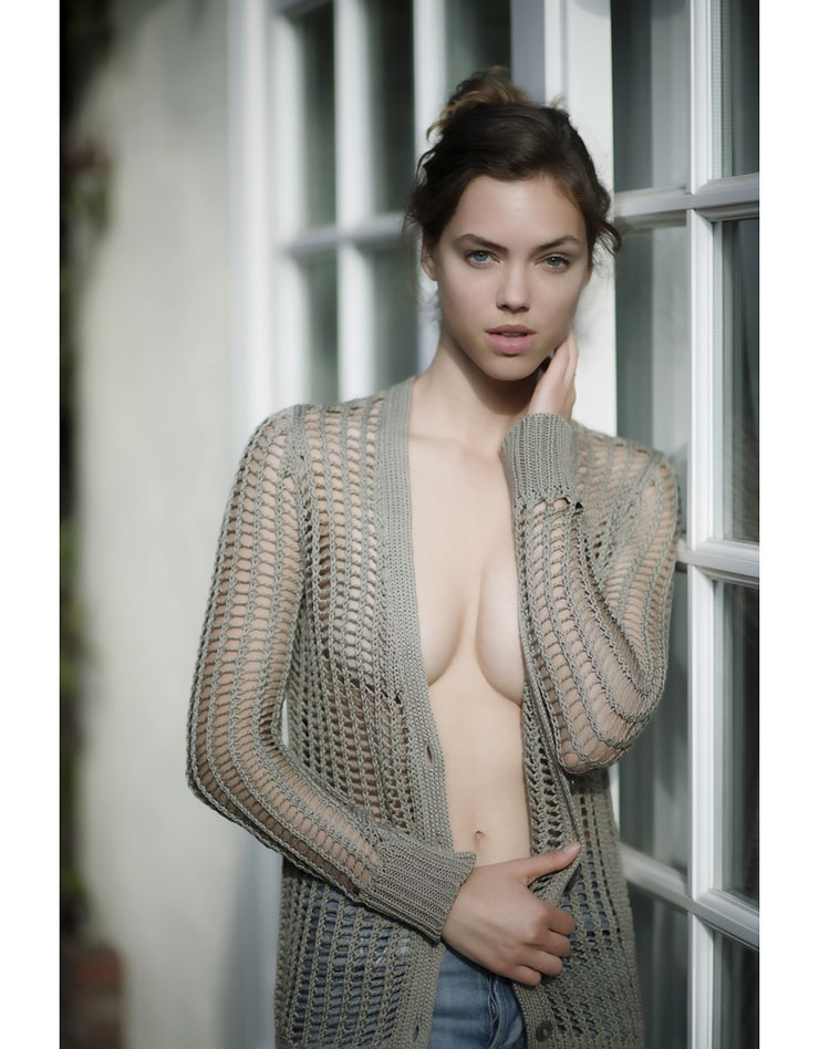 Veronica Zoppolo
