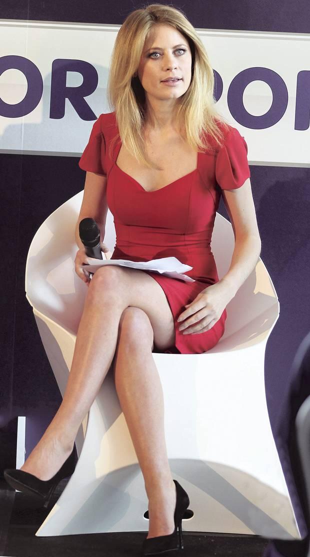 Rachel Wyse