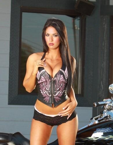 Heather Lyon