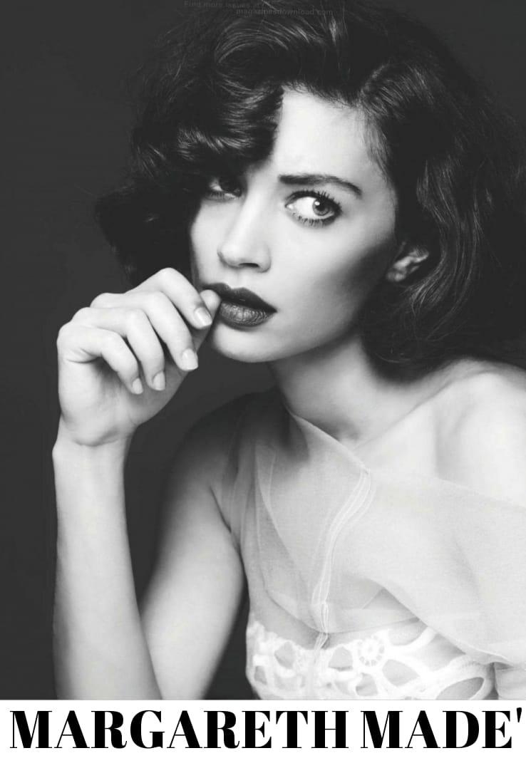 Lisa Marie (actress) pics