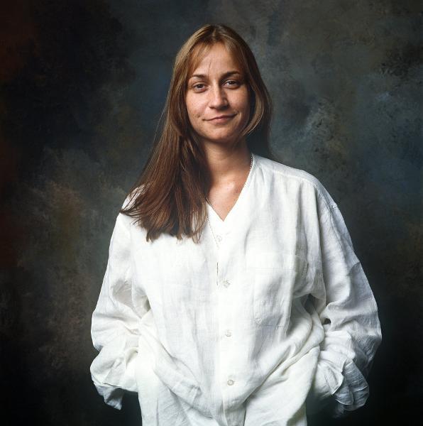 Britta Steilmann picture of britta steilmann