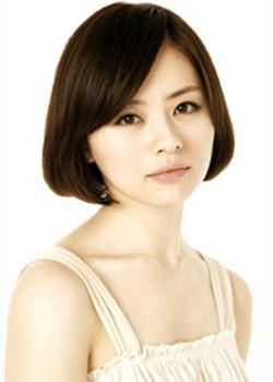 Maya Hamaoka