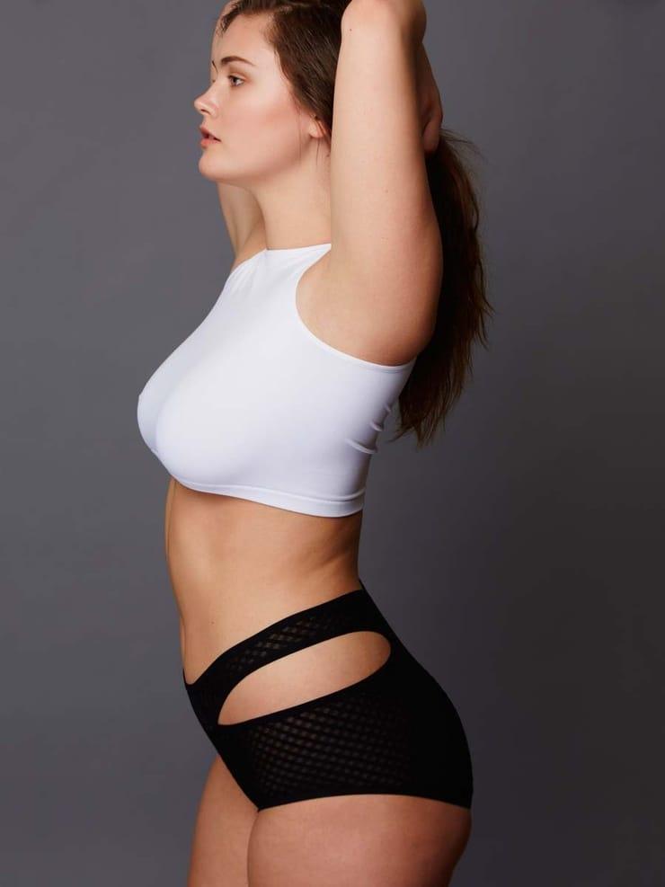 Eva Kay