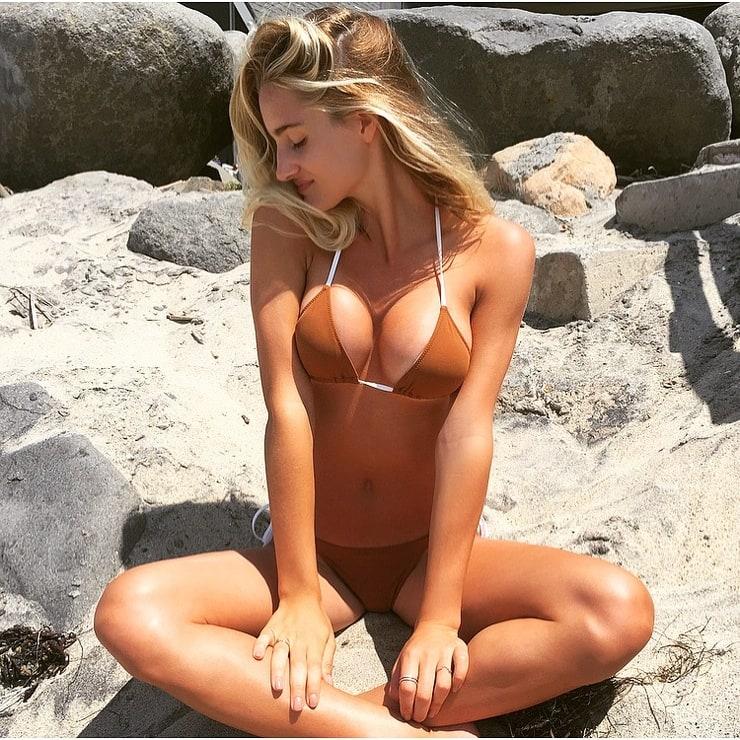 Emily Palos