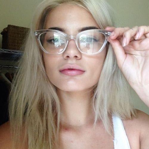 Lydia Kirwood