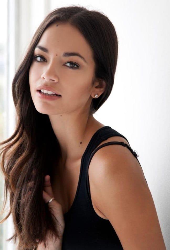 Arielle Panta