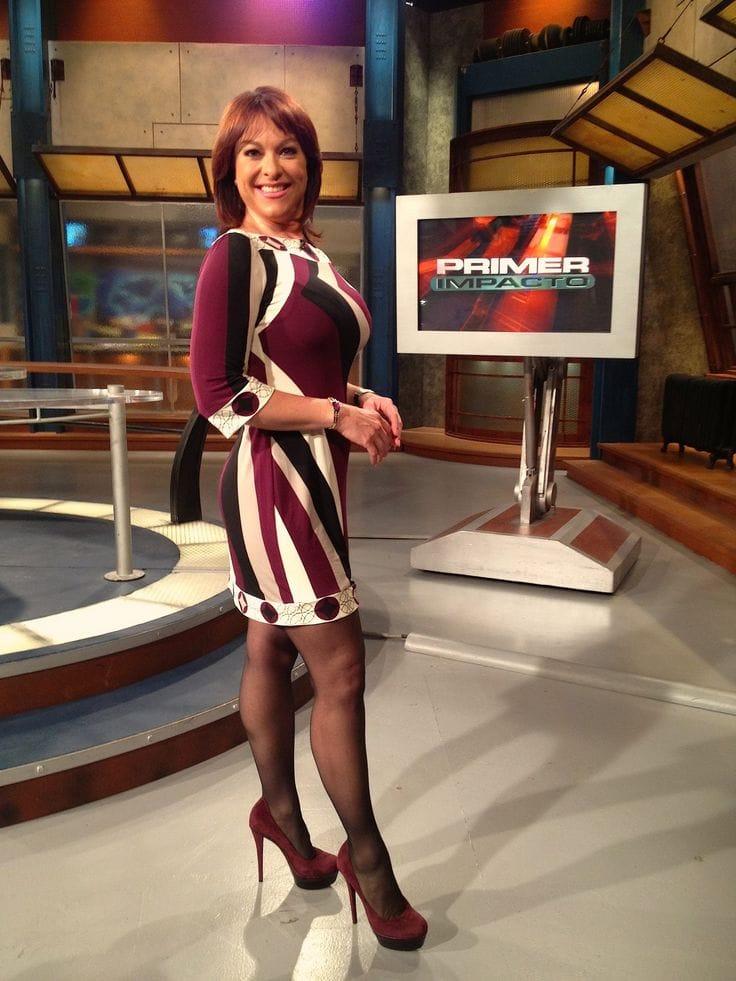 Rosana Franco 2018 Related Keywords Suggestions Rosana Franco
