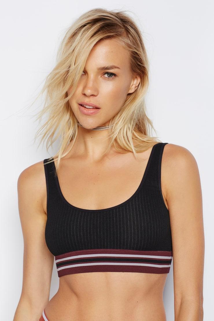 Britt Maren