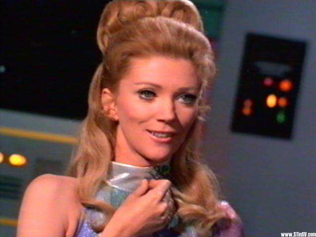 kathie browne gravekathie browne star trek, kathie browne, kathie browne imdb, kathie browne images, kathie browne grave, kathie browne measurements, kathie browne attorney, kathie browne movies and tv shows, kathie browne feet, kathie browne darren mcgavin