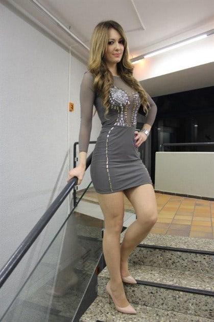 Lidija Bacic
