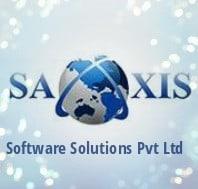 Website Design Services Company In Mumbai, Hyderabad, Bangalore, India