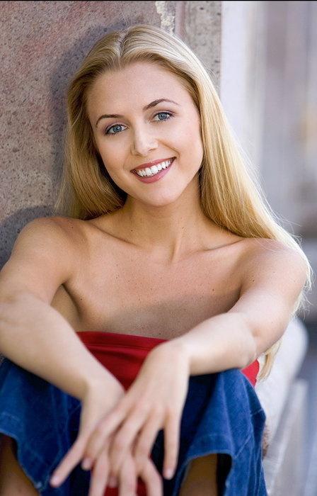 Hallie Lambert