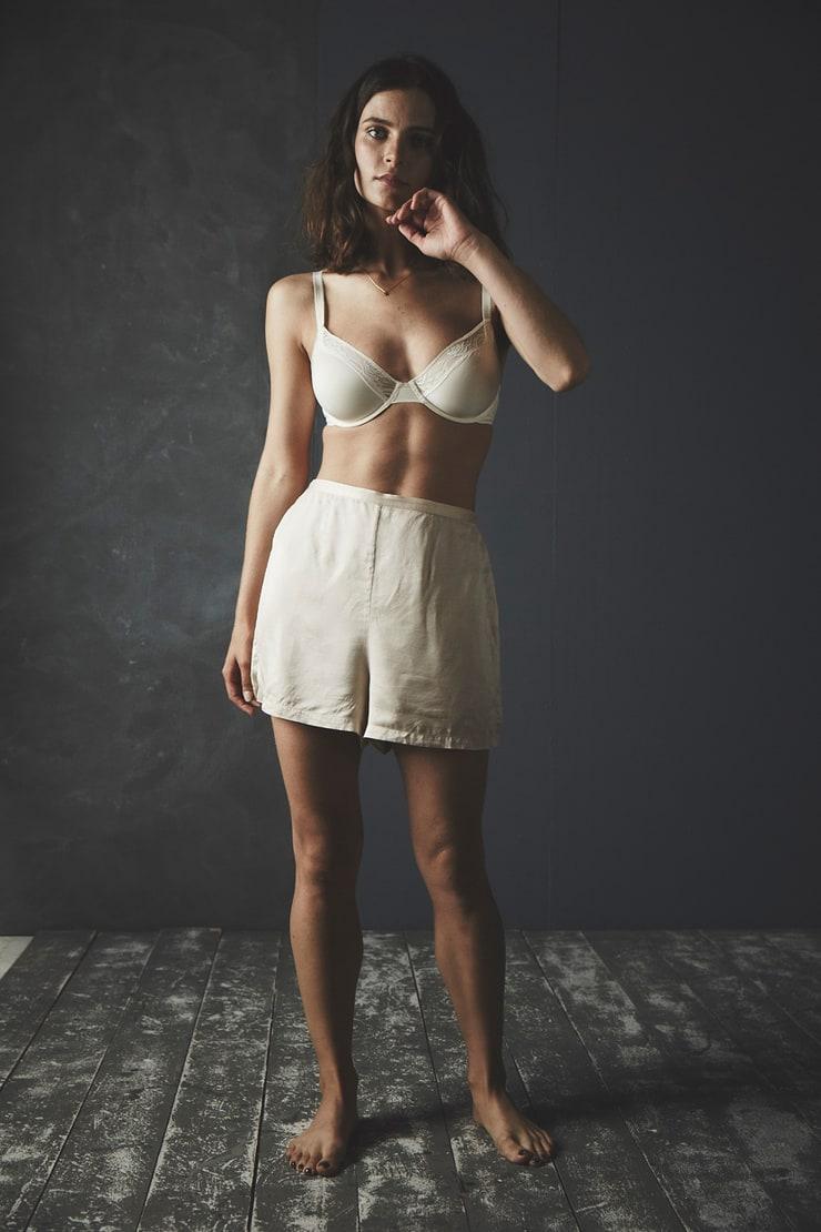 Kathleen Sorbara
