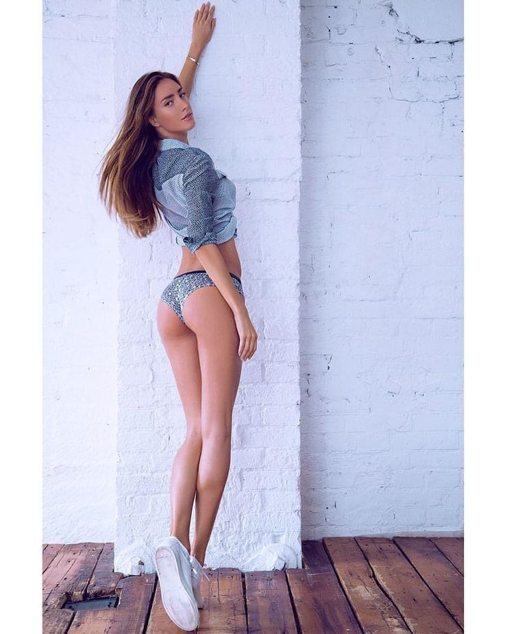 Katya Ogo