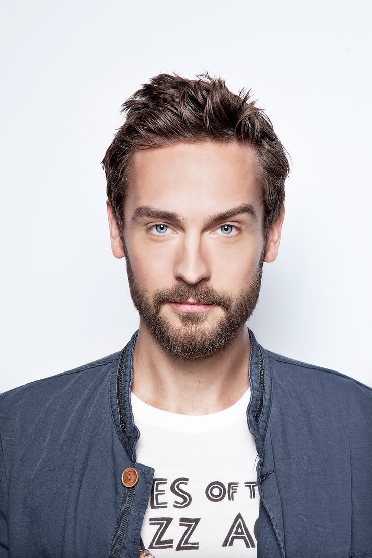 Tom Mison (born 1982) nudes (74 foto) Hot, 2018, cleavage
