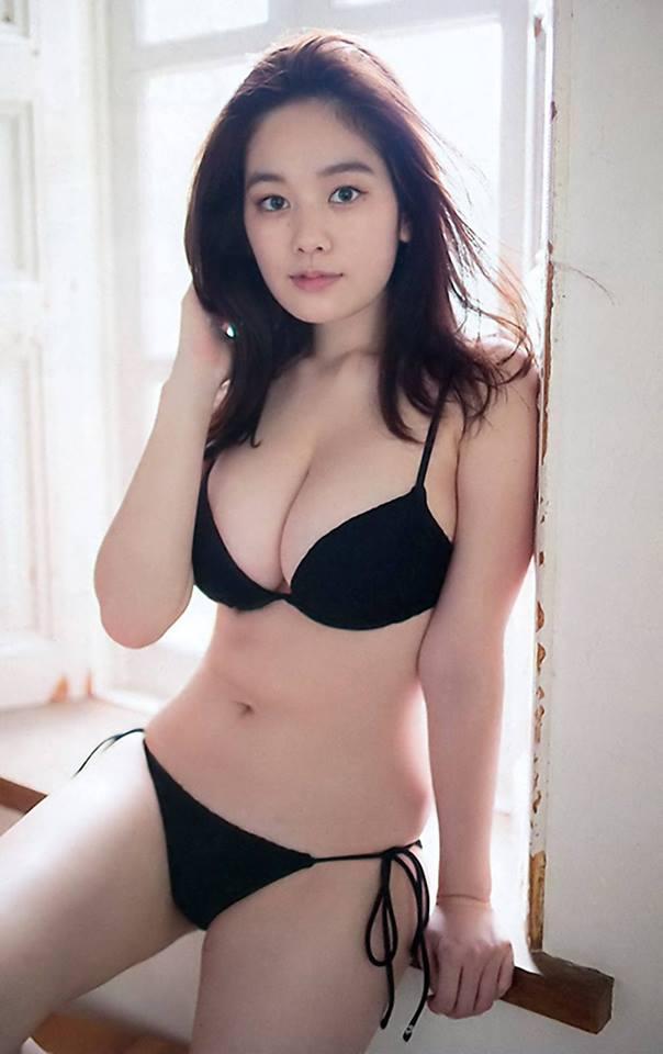 Miwako kakei