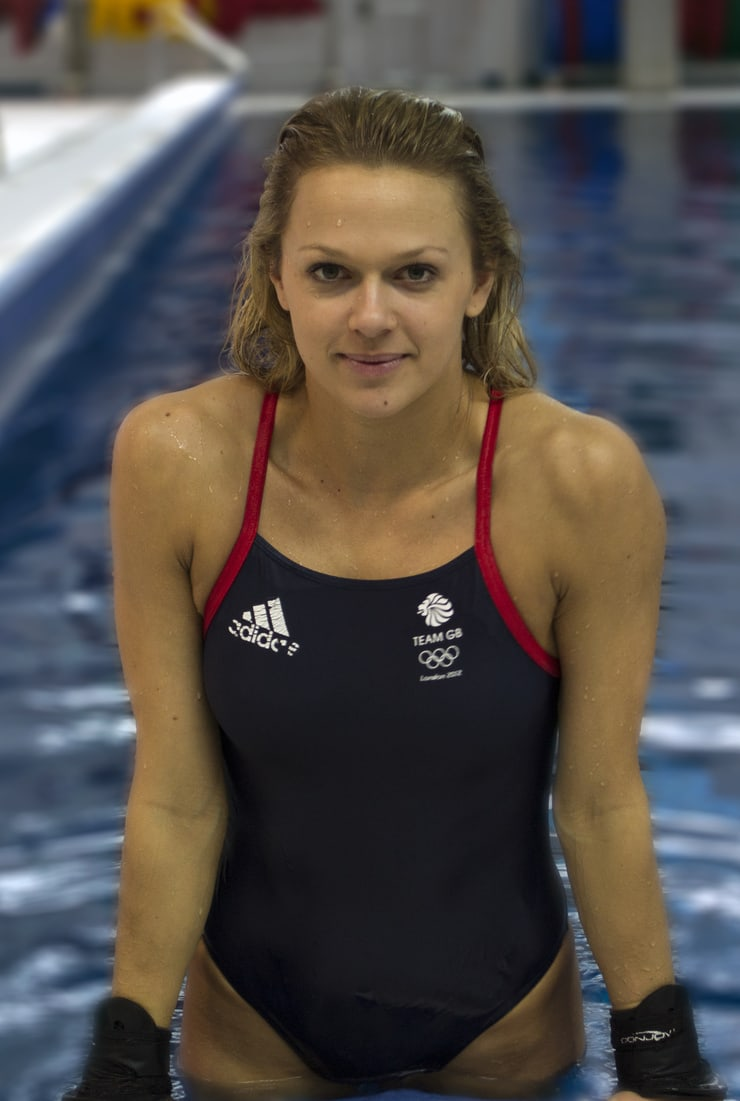 Tonia Couch