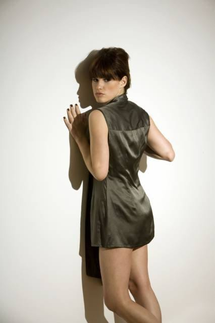 Picture of Jemima Rooper