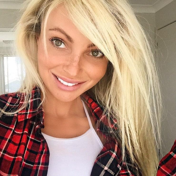 Abby Dowse