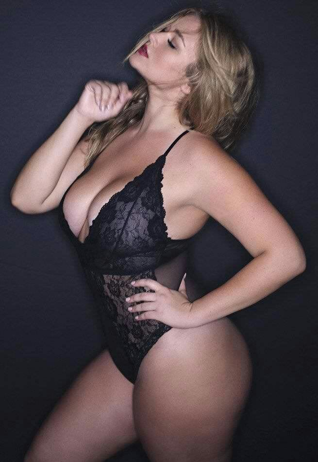 naked sexy hot cops