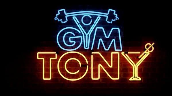 Gym Tony                                  (2014- )