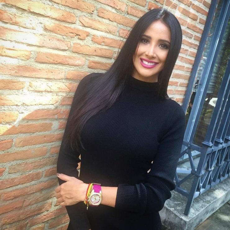 Yuvana Montalvo