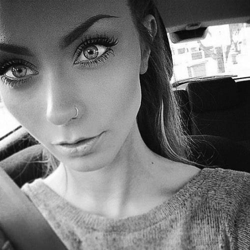 Danielle Mansutti