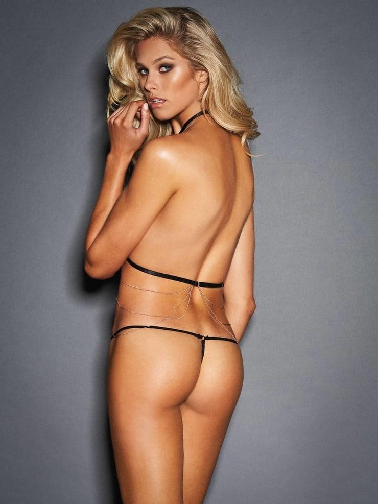 Natalie Roser