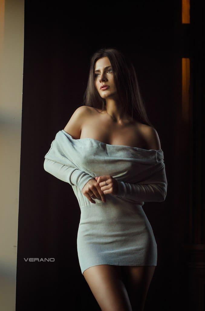 Jenny Twix