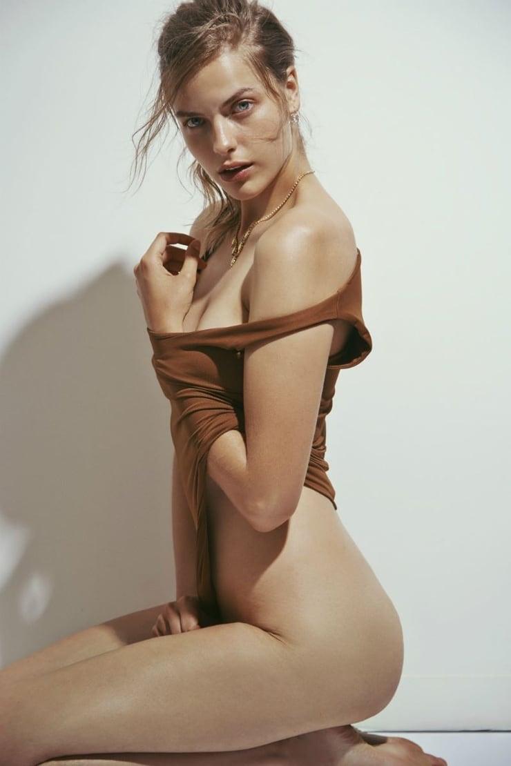 Leaked Dana Wright nude photos 2019