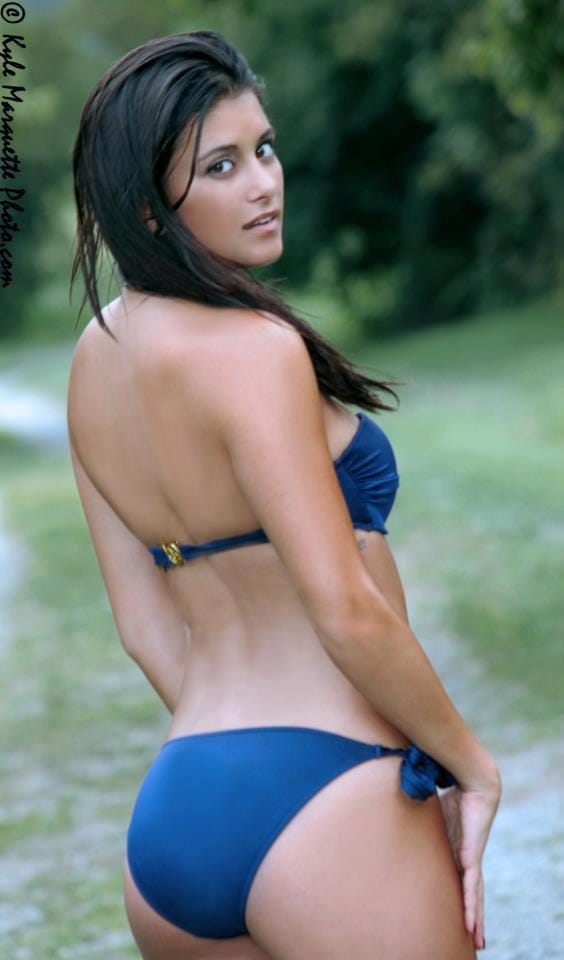 Janine Cascio