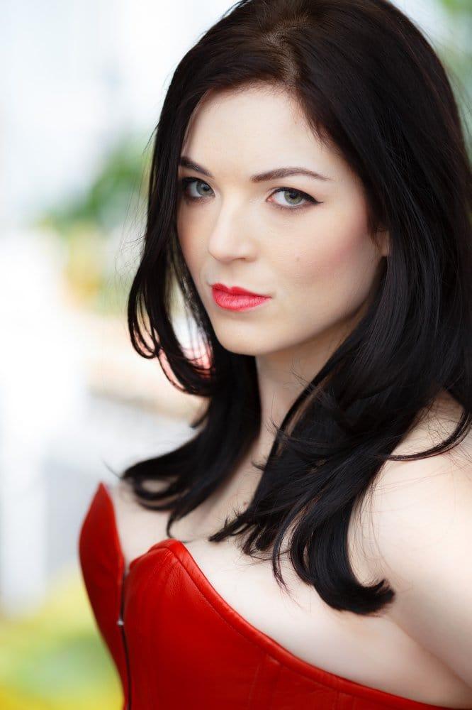 Danielle Cole