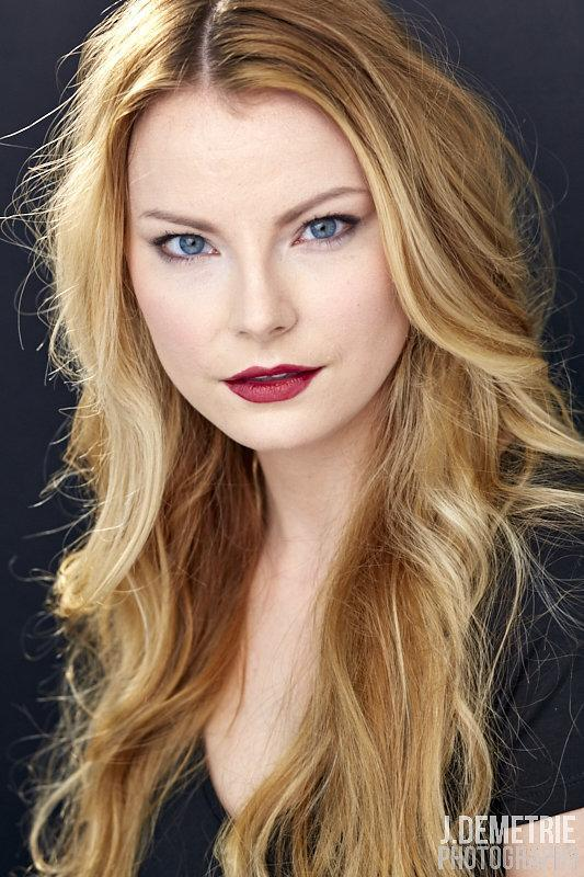 Christina Ritter